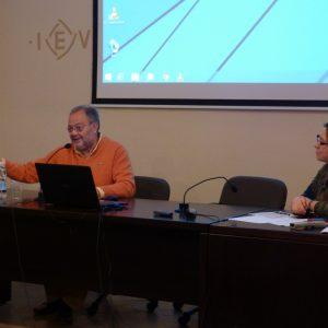 J. Fusté, Presentació De L'onomàstica De Nulles