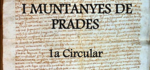 V Jornada De La Societat D'Onomàstica (Valls, 2016)