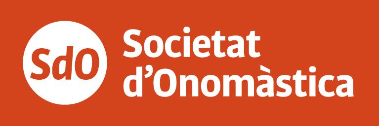 Societat d'Onomàstica